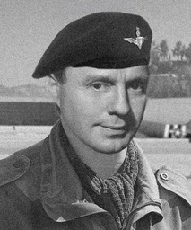 Konstanty Borkowski