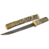 Gette's Bajorian Dagger