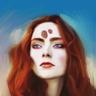 Aslog Gunhild