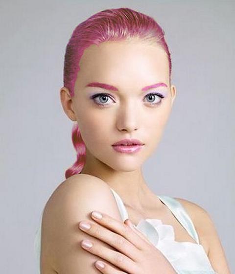 Megan Gwynn