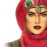 Samirah Al-Mahid
