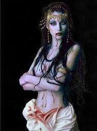 Gisela Martel