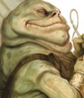 Kodagga the Hutt