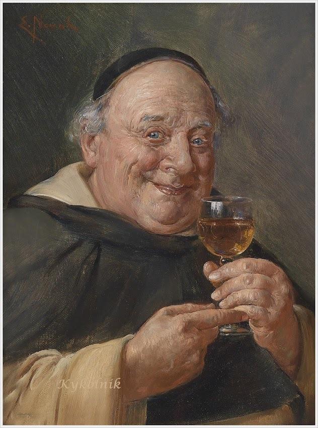Father Marmute