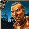 Commander Vimes