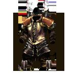 Clockwork Armor