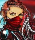 Lady Serrina