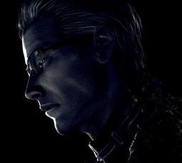 Thorian