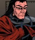 Lord Morigis