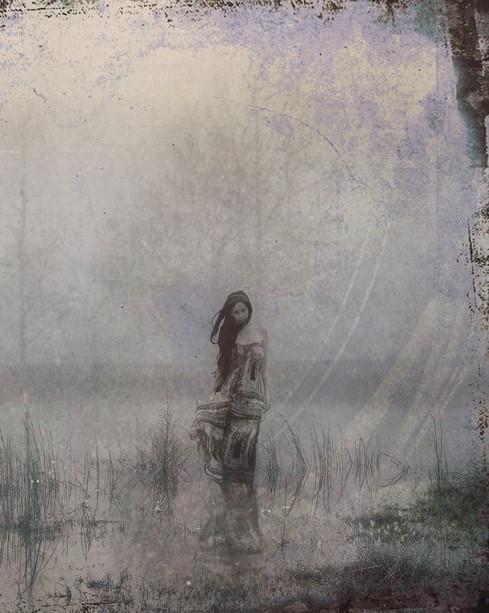 Girl-in-the-Mist