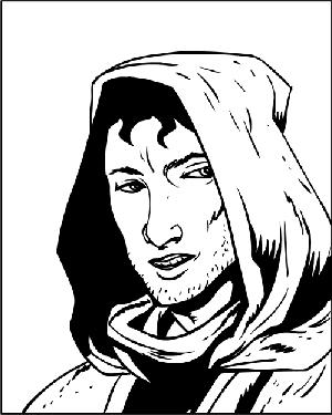 Bran Stormraven
