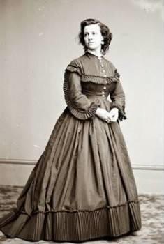 Josephine Devereaux