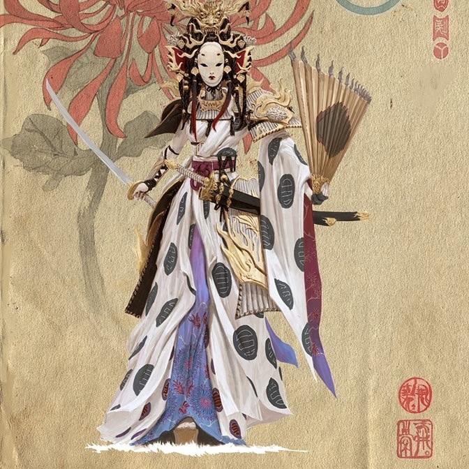 Hibiki Akemi
