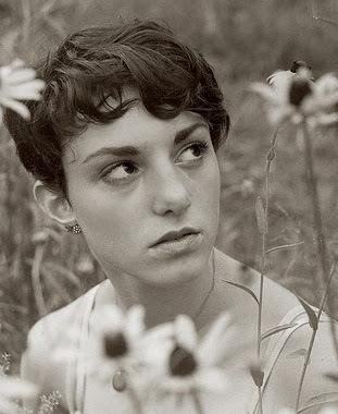 Sabina Ruiz