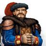Master Stoutheart