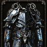 Storm Armor