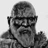 Lysander Kalebaarko