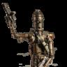 IG Droid