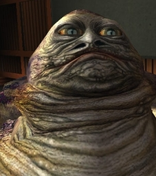 Nulla the Hutt
