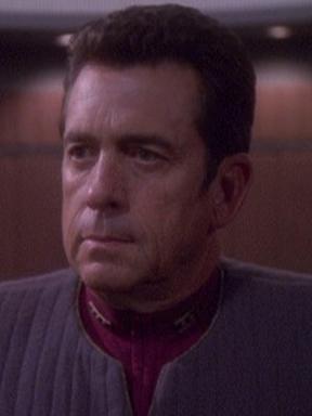 Admiral Ross