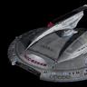 USS THUNDERCHILD NCC-63549