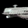 GR-75 medium transport
