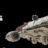 Gozanti-Class Armored Transport