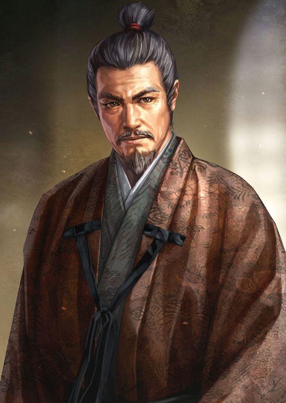 Zhou Shaiyan