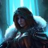 Cailynn Dragonbane