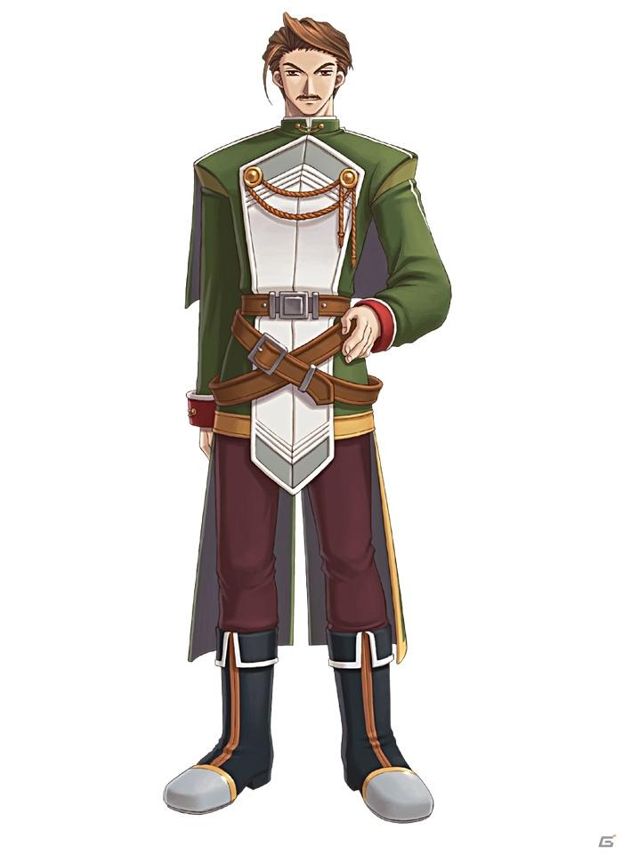 Cassius de Justinia