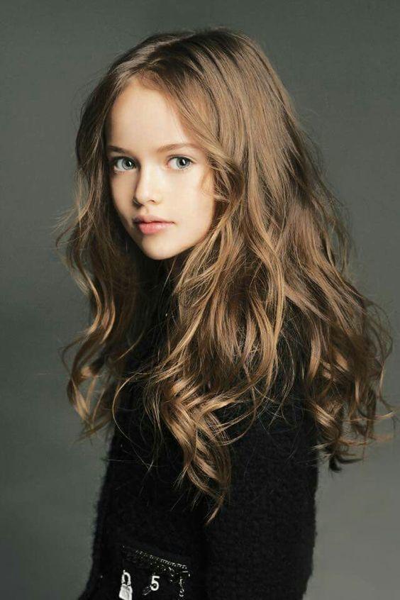 Amara Wardrell