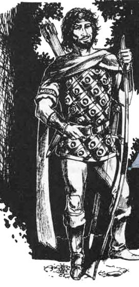 Totem Everslayer