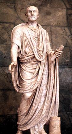 Pontius
