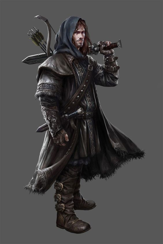 Dain Blackhammer