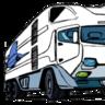 CT-20 Cargo Truck