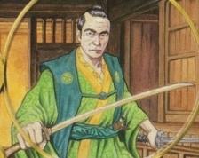 Mirumoto Shichiro