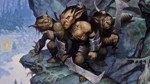 Goblins x 2