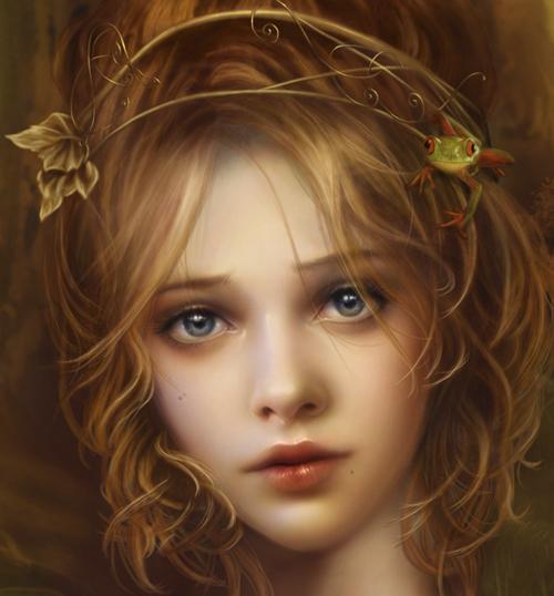 Lwaxana Caufield