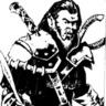 Kjell of Shenkursk