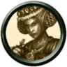 Lady Isolde