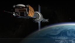STS 335 Vogt