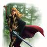 [deceased] Corellon Larethian, Creator of the Elves