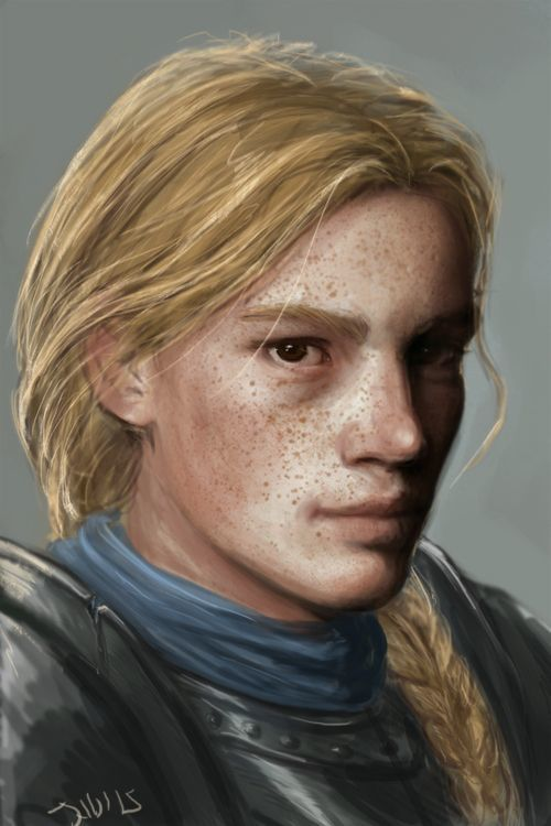 Kira Markhosan
