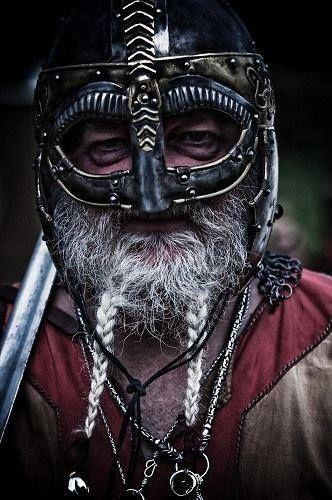 Æsc, King of Kent