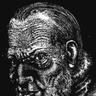 Friedrich Magirius