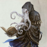 Alhoon & Illithilich (Mind Flayer)