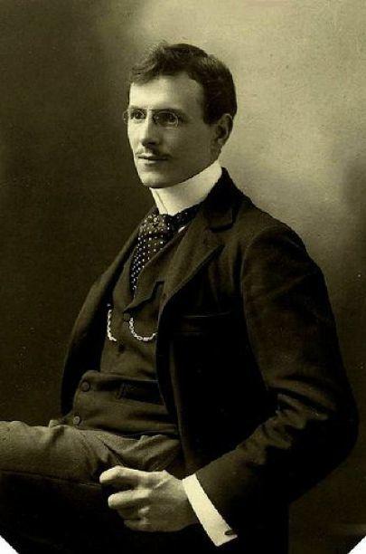 Francis Aytown