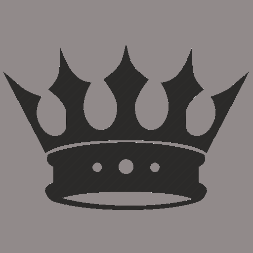 The Ashen Crown (Sharn)