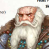 Finbar Mordha