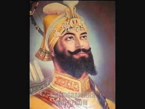 Master Markandeya Bhatia (OMR)